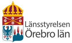 Länsstyrelsen logotyp