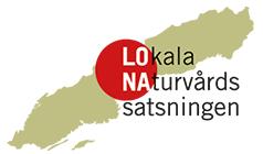 LONA logotyp