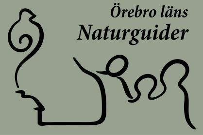 Örebro Läns Naturguider